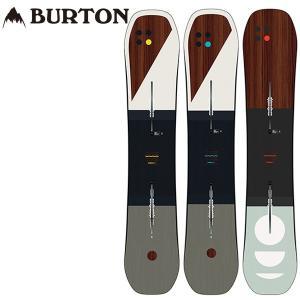 スノーボード 板 BURTON バートン CUSTOM カスタム 18-19モデル メンズ FF I28 murasaki