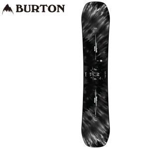 スノーボード 板 BURTON バートン CUSTOM TWIN カスタム ツイン 18-19モデル メンズ FF I28 murasaki