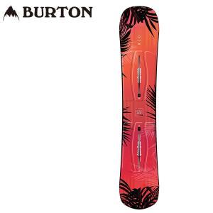 予約販売 10月中旬入荷予定 スノーボード 板 BURTON バートン HIDEAWAY ハイドアウェイ 18-19モデル レディース FF I28|murasaki