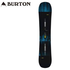 スノーボード 板 BURTON バートン INSTIGATOR インスティゲーター 18-19モデル メンズ FF I28 murasaki