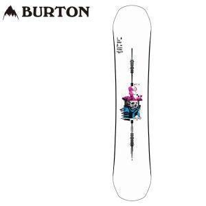 スノーボード 板 BURTON バートン KILROY PROCESS キルロイ プロセス 18-19モデル メンズ FF I28 murasaki