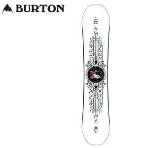 予約販売 10月中旬入荷予定 スノーボード 板 BURTON バートン TALENT Scout タレント スカウト 18-19モデル レディース FF I28|murasaki