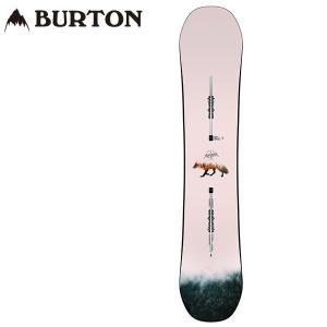 予約販売 10月中旬入荷予定 スノーボード 板 BURTON バートン YEASAYER Flying V イェーセイヤー フライングブイ 18-19モデル レディース FF I28|murasaki