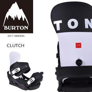 送料無料 スノーボード バインディング ビンディング BURTON バートン CLUTCH ReFlex クラッチ レイトモデル 17-18モデル メンズ EE L9|murasaki