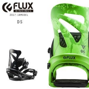 送料無料 スノーボード バインディング FLUX フラックス...