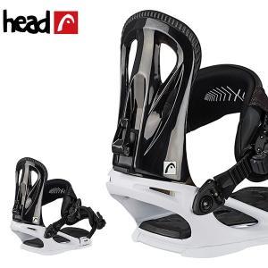 予約販売 10月中旬入荷予定 スノーボード バインディング ビンディング HEAD ヘッド NX THREE 18-19モデル FF J18 murasaki