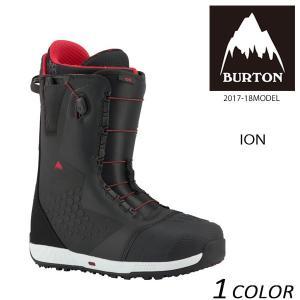 送料無料 スノーボード ブーツ BURTON バートン ION アイオン アジアンフィット 17-18モデル メンズ EE K15|murasaki