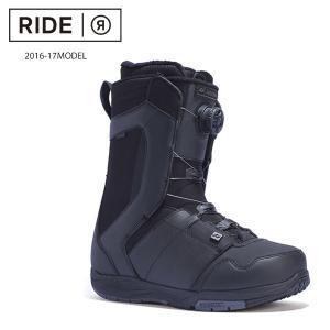 送料無料 スノーボード ブーツ RIDE ライド JACKSON ジャクソン 16-17モデル E1 K4 MM|murasaki
