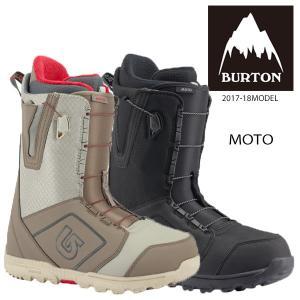 送料無料 スノーボード ブーツ BURTON バートン MOTO ASIAN FIT モト アジアンフィット 17-18モデル EE J20|murasaki