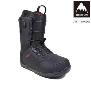 送料無料 スノーボード ブーツ BURTON バートン M-RULER エム ルーラー アジアンフィット 17-18モデル ムラサキ限定 メンズ EE K24|murasaki