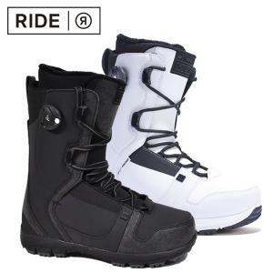 送料無料 スノーボード ブーツ RIDE ライド TRIAD トライアド 16-17モデル E1 K4 MM|murasaki