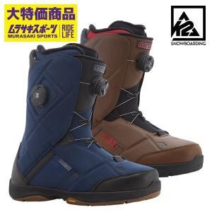 スノーボード ブーツ 型落ち K2 ケーツー MAYSIS メイシス ビックサイズ 16-17モデル...