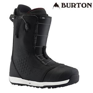 スノーボード ブーツ BURTON バートン ION ASIAN FIT アイオン アジアンフィット 18-19モデル メンズ FF J5 murasaki