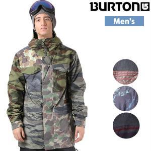 送料無料 スノーボード ウェア ジャケット BURTON バートン MB COVERT JK 13065103 17-18モデル メンズ EE J5|murasaki