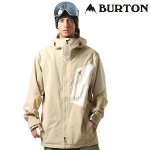 スノーボード ウェア ジャケット BURTON バートン M AK GORE CYCLE JK 18-19モデル メンズ FF K2|murasaki