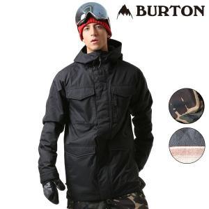 スノーボード ウェア ジャケット BURTON バートン MB COVERT JK 18-19モデル メンズ FF K2|murasaki