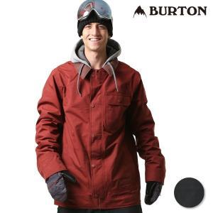 スノーボード ウェア ジャケット BURTON バートン MB GORE DUNMORE JK 18-19モデル メンズ GORE-TEX FF J31|murasaki