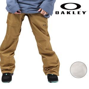 送料無料 スノーボード ウェア パンツ OAKLEY オークリー LIMELIGHT BZS PANT 521586 16-17モデル レディース DX G27|murasaki