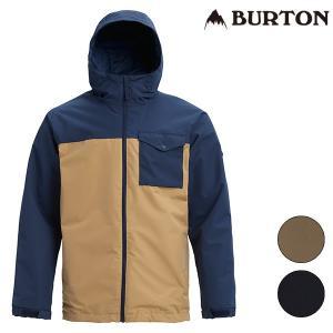 スノーボード ウェア インナー ジャケット 型落ち BURTON バートン MB PORTAL JKT 18-19モデル メンズ FF L3