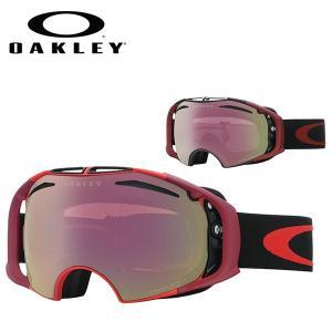 送料無料 スノーボード ゴーグル OAKLEY オークリー AIRBRAKE エアブレイク アジアンフィット 16-17モデル E1 A15|murasaki