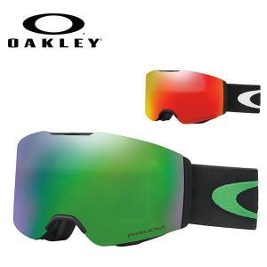 送料無料 スノーボード ゴーグル OAKLEY オークリー FALL LINE フォールライン アジアンフィット 17-18モデル EE K14|murasaki