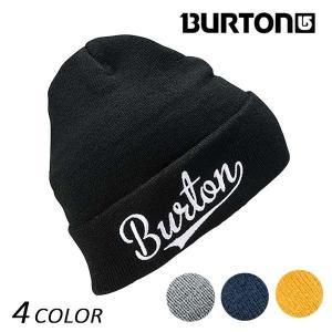 ビーニー BURTON バートン JPN 3D BURTON BN EE I30|murasaki