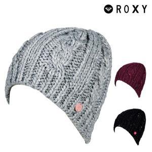 ビーニー ROXY ロキシー ERJHA03413 FX K30|murasaki