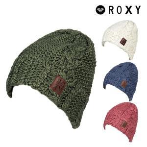 ビーニー ROXY ロキシー ERJHA03414 FX K30|murasaki