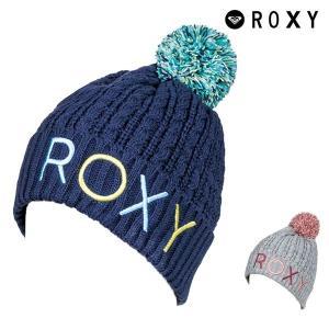 ビーニー ROXY ロキシー ERJHA03435 FX K30|murasaki