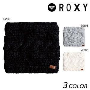 ネックウォーマー ROXY ロキシー WINTER COLLAR ERJAA03284 EX H8|murasaki