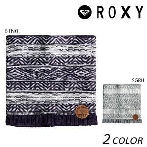 ネックウォーマー ROXY ロキシー MOLLY COLLAR ERJAA03286 EX H8|murasaki