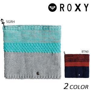 ネックウォーマー ROXY ロキシー HAILEY COLLAR ERJAA03287 EX H8|murasaki