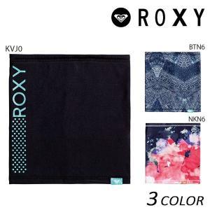 ネックウォーマー ROXY ロキシー LANA COLLAR ERJAA03291 EX H8|murasaki