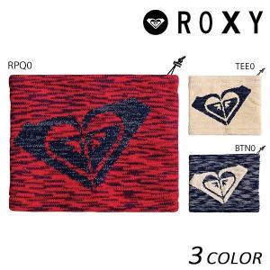 ネックウォーマー ROXY ロキシー ROXY TONIC COLLAR ERJAA03296 EX H8|murasaki