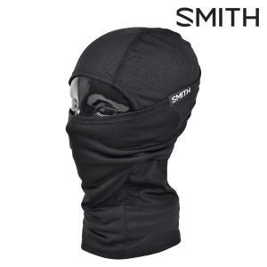 バラクラバ フェイスマスク SMITH スミス BALACLAVA GX K26