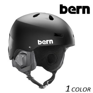 送料無料 スノーボード ヘルメット bern バーン MACON メーコン BE-SM22 EE L7|murasaki