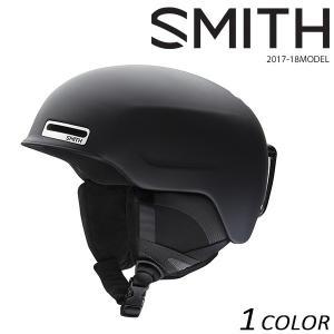 送料無料 スノーボード ヘルメット SMITH スミス MA...