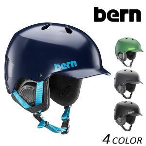 送料無料 スノーボード ヘルメット bern バーン WATTS ワッツ BE-SM25 EE L7|murasaki