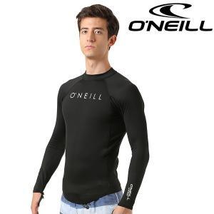 SALE セール メンズ ウェットスーツ 長袖 タッパー ONEILL オニール SUPER LITE SHIRTS WF-1490 1mm FF F5|murasaki
