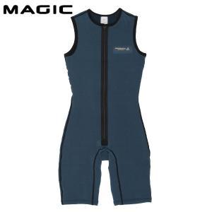 サーフィン インナー MAGIC マジック  30130 FFF K20|murasaki