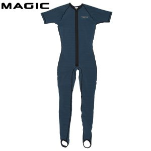 サーフィン インナー MAGIC マジック 30190 FFF K20|murasaki