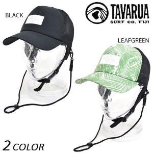 メンズ サーフキャップ TAVARUA タバルア SURF CAP STANDARD TM1007 EE E18|murasaki