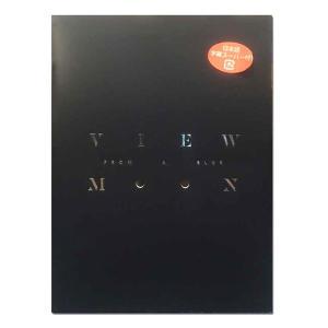 サーフィン DVD VIEW FROM A BLUE MOON ビュウ フロム ア ムーン DD D27|murasaki