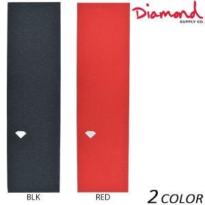 【数量限定】 スケートボード デッキテープ DIAMOND ダイアモンド GRIP TAPE DIAMOND ダイアモンド EE K13|murasaki