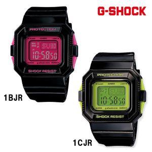 【G-SHOCK】ジーショックの時計。 時代に流されることなく、飽きることなく、 男性にも女性にも、...