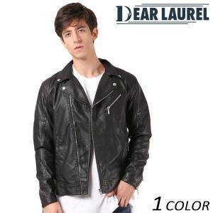 SALE セール メンズ ジャケット DEAR LAUREL ディアローレル 170102 EE3 J17|murasaki