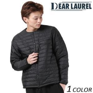SALE セール メンズ ジャケット DEAR LAUREL ディアローレル 170105 EE3 J7|murasaki