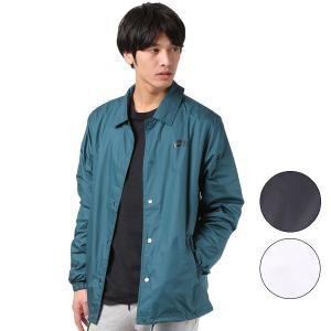 メンズ ジャケット NIKE SB ナイキエスビー シールド コーチ ジャケット 829510 FF J31|murasaki