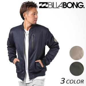 送料無料 メンズ ジャケット BILLABONG ビラボン AH012-760 F1F I4 murasaki
