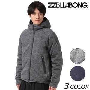 送料無料 メンズ ジャケット BILLABONG ビラボン AH012-763 F1F I4 MM murasaki